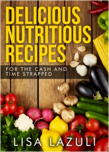 DELICIOUS_NUTRICIOUS_RECIPES (1)