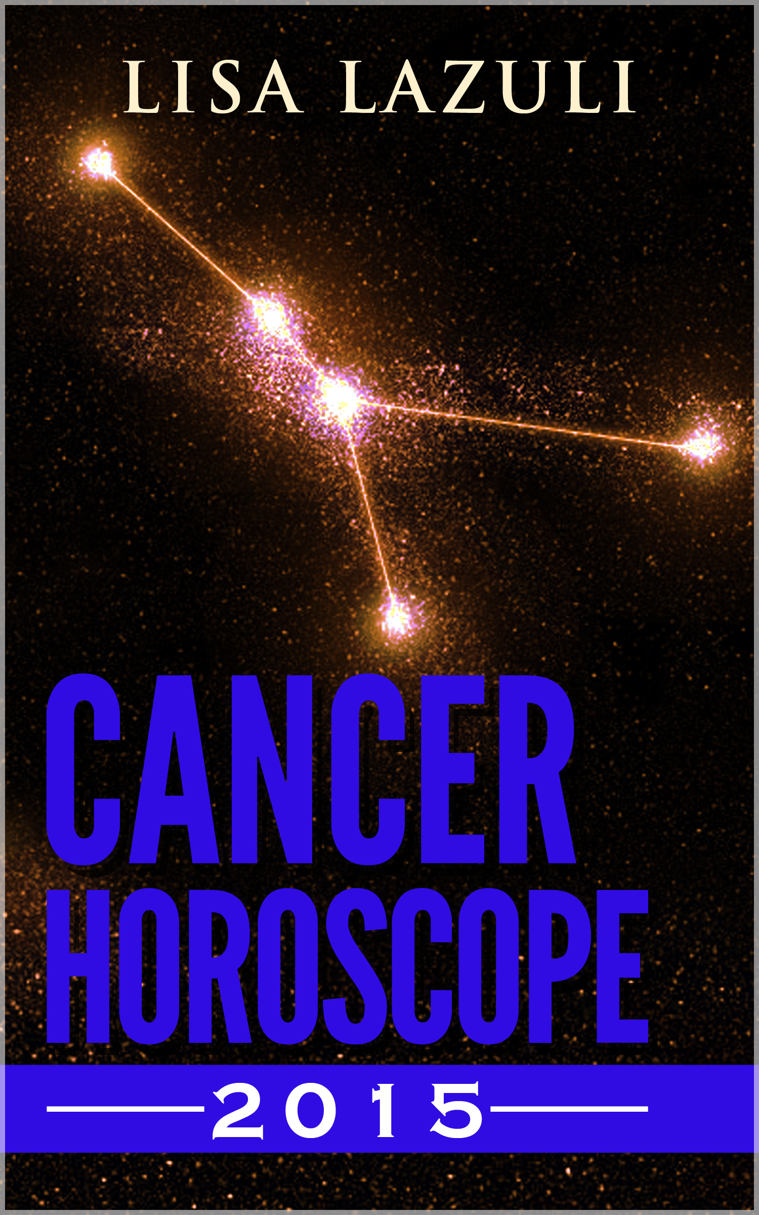 Horoscope of cancer 2014 in hindi