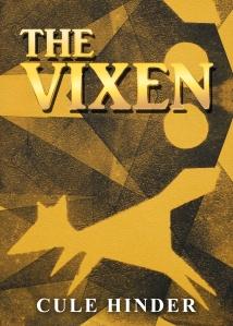 THE_VIXEN