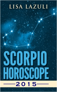 SCORPIO_HOROSCOPE