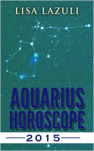 AQUARIUS_HOROSCOPE