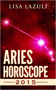 ARIES_HOROSCOPE