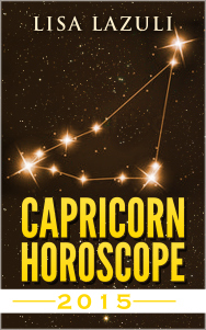 CAPRICORN_HOROSCOPE