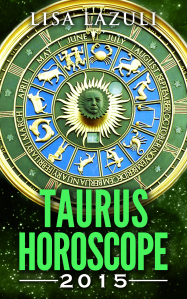 TAURUS_HOROSCOPE (1)