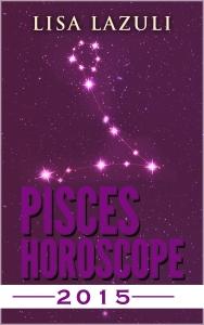 PISCES_HOROSCOPE