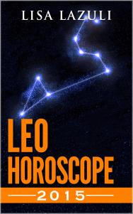 LEO_HOROSCOPE_2015