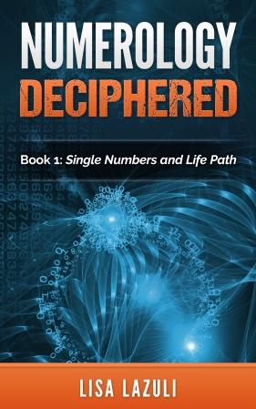 numerologydeciphered