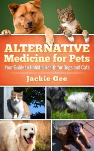 alternativemedicineforpets