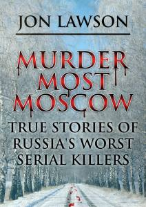 Russian Serial Killers