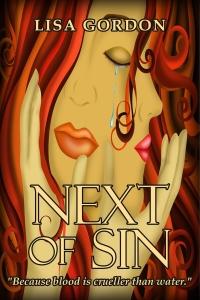 NEXT_OF_SIN_1