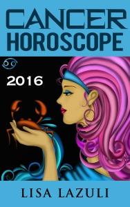 CANCER_HOROSCOPE_2016