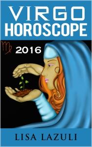 Virgo_HOROSCOPE_2016