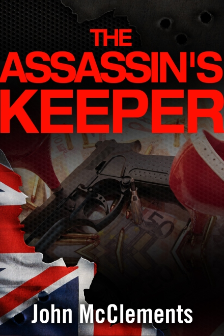 THE_ASSASSINS_KEEPER (1)