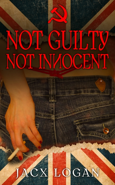 NOT_GUILTY_NOT_INNOCENT6