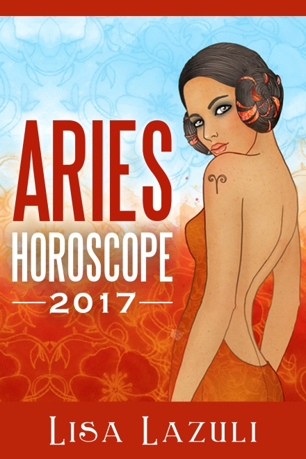 ARIES_HOROSCOPE_2017