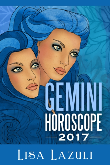 gemini_horoscope_2017