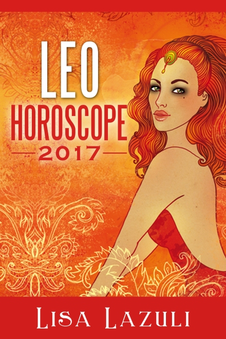 leo_horoscope_2017
