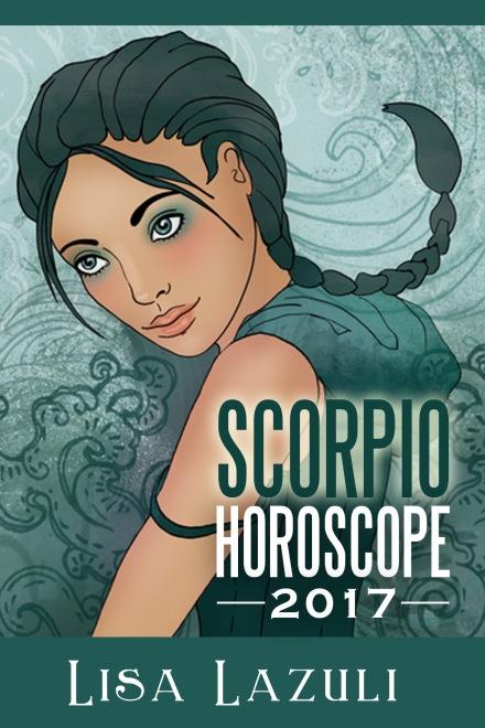 scorpio_horoscope_2017