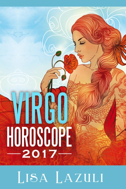 virgo_horoscope_2017