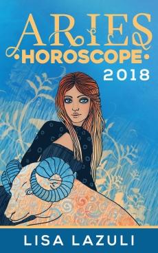 Aries_Horoscope_2018