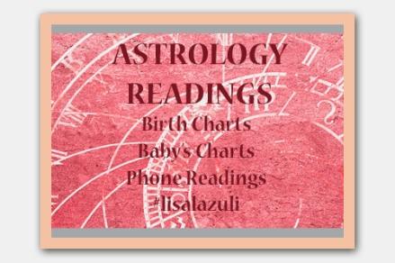 astrologyad1