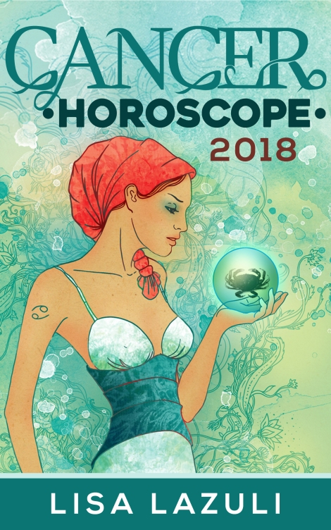 Cancer_Horoscope_2018