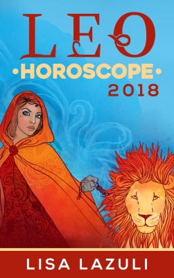 Leo_Horoscope_2018
