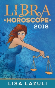 Libra_Horoscope_2018